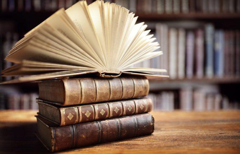 Książki wydawnictwo COD